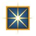 California State Transportation Agency logo