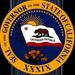 California Emerging Technology Fund logo